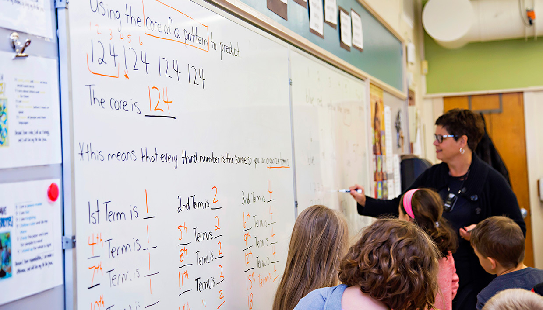 St.-Boniface792-math-class