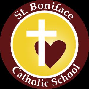 St. Boniface Zurich