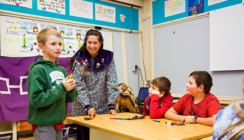 St.-Boniface701-indigenous-learning